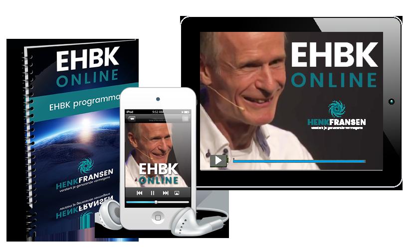 EHBK gratis videoserie